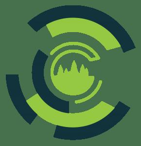 cambodia-ictcamp